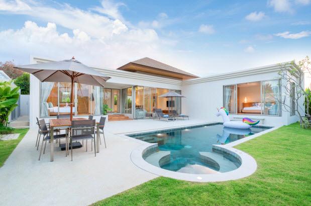 Australian Home Loans
